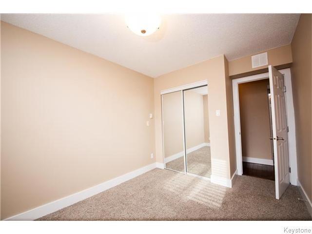 Photo 14: Photos: 108 Chandos Avenue in Winnipeg: Norwood Flats Condominium for sale (2B)  : MLS®# 1619043