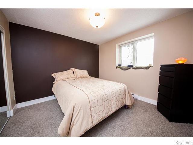 Photo 10: Photos: 108 Chandos Avenue in Winnipeg: Norwood Flats Condominium for sale (2B)  : MLS®# 1619043