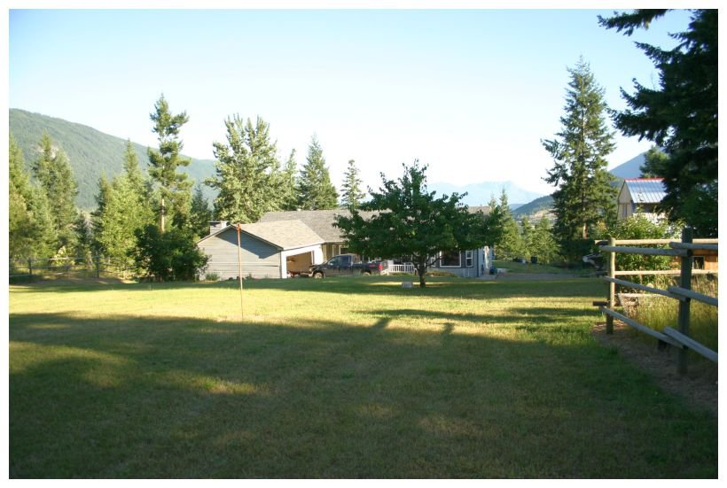 Main Photo: 3040 Fosbery Road: White Lake House for sale (Shuswap)  : MLS®# 101429927