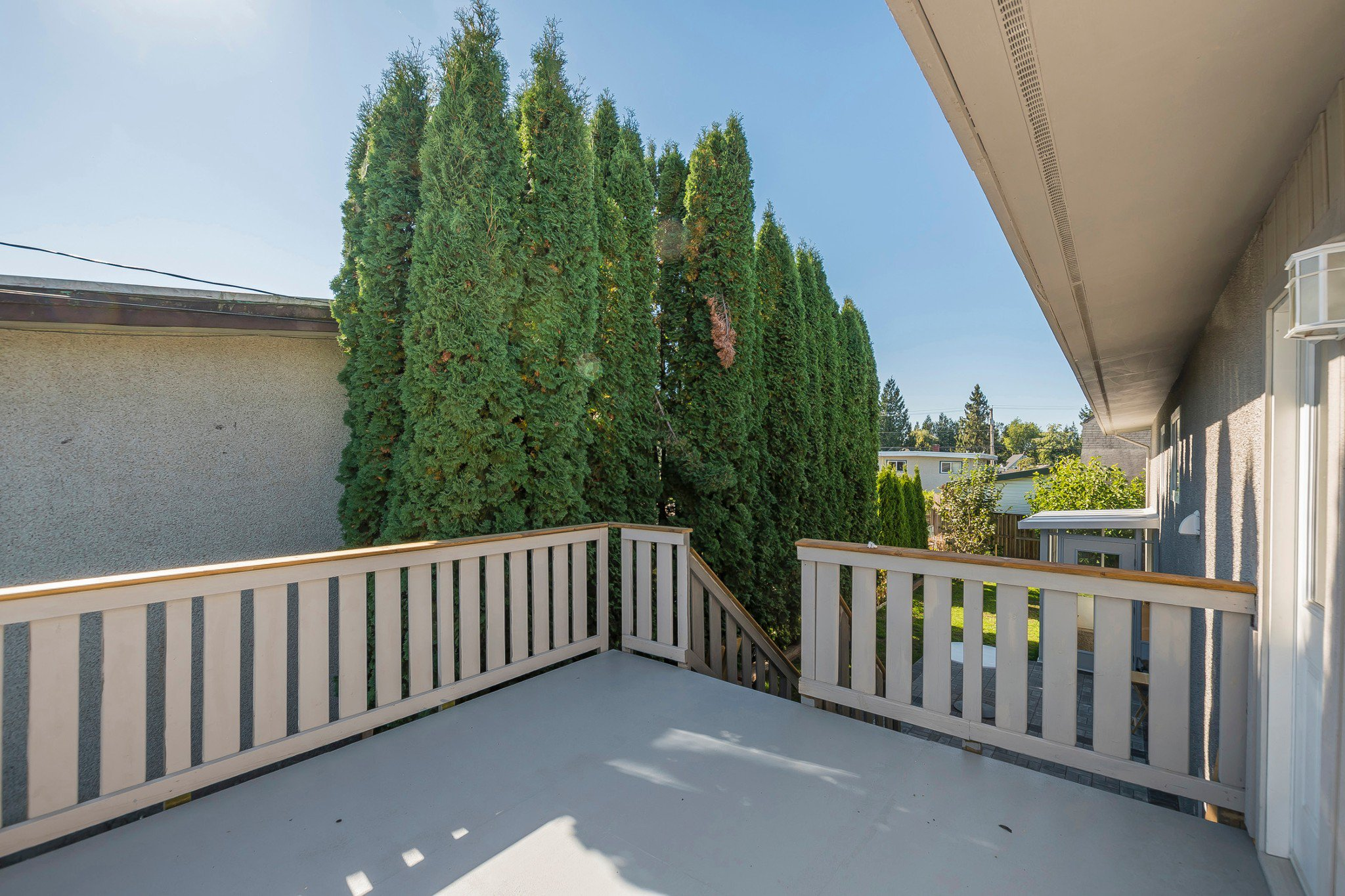 Photo 18: Photos: 46240 Reece: Chilliwack House for sale : MLS®# R2211935