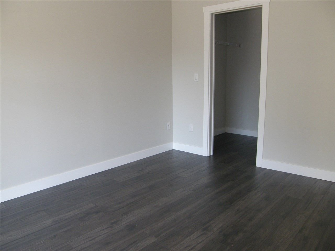 "Photo 10: Photos: 309 45561 YALE Road in Chilliwack: Chilliwack W Young-Well Condo for sale in ""VIBE CONDOS"" : MLS®# R2292861"