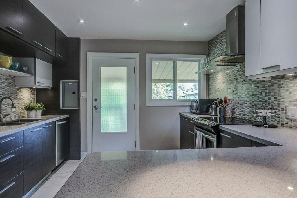 Photo 7: Photos: 4 1382 OLGA Drive in Burlington: Residential for lease : MLS®# H4035540