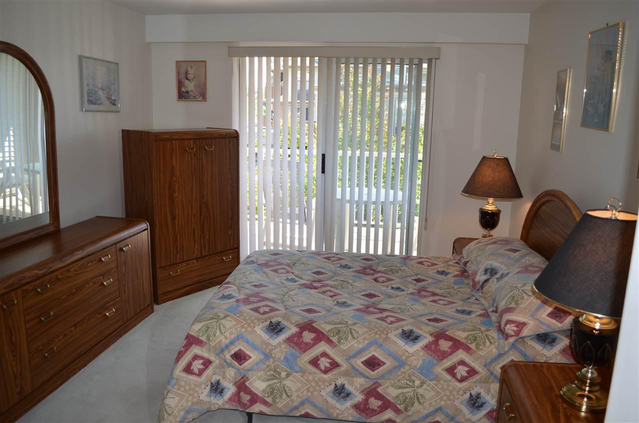 "Photo 7: Photos: 309 12155 191B Street in Pitt Meadows: Central Meadows Condo for sale in ""EDGE PARK MANOR"" : MLS®# R2331027"