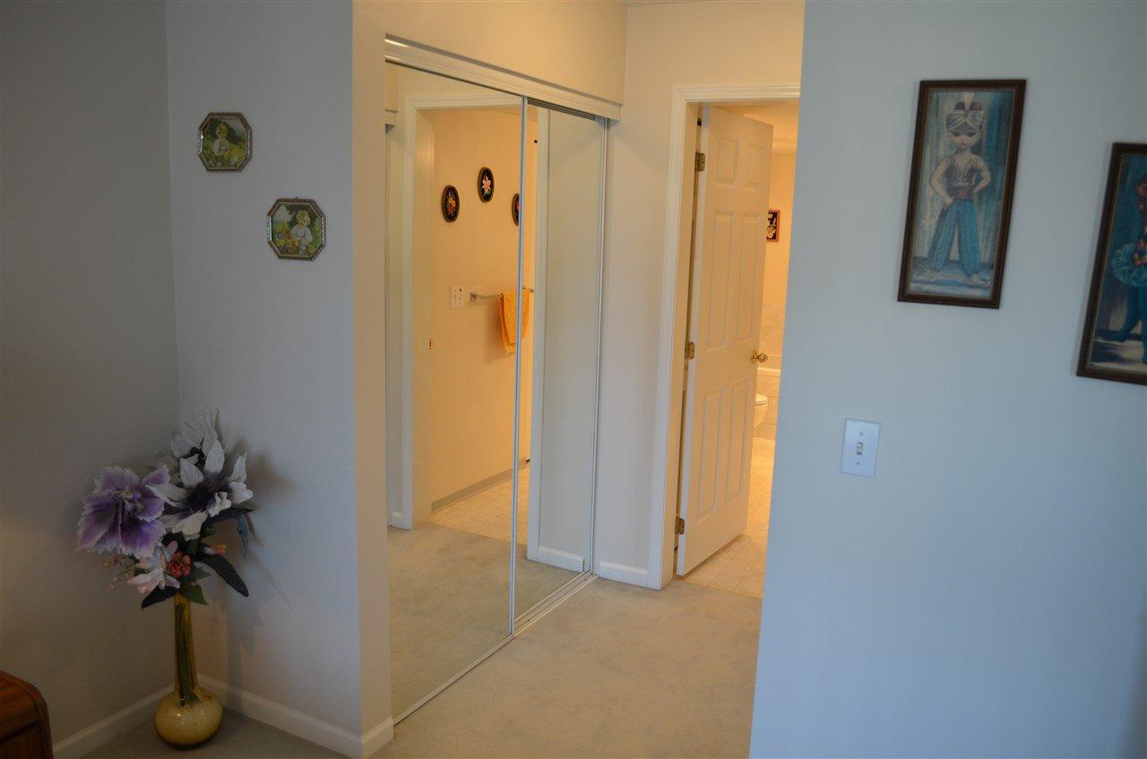 "Photo 8: Photos: 309 12155 191B Street in Pitt Meadows: Central Meadows Condo for sale in ""EDGE PARK MANOR"" : MLS®# R2331027"