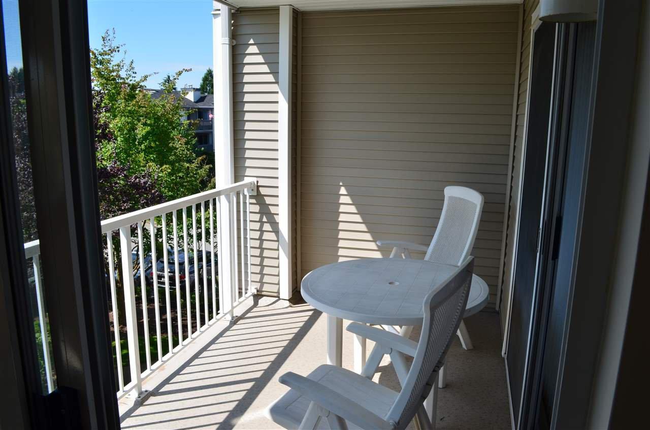 "Photo 12: Photos: 309 12155 191B Street in Pitt Meadows: Central Meadows Condo for sale in ""EDGE PARK MANOR"" : MLS®# R2331027"