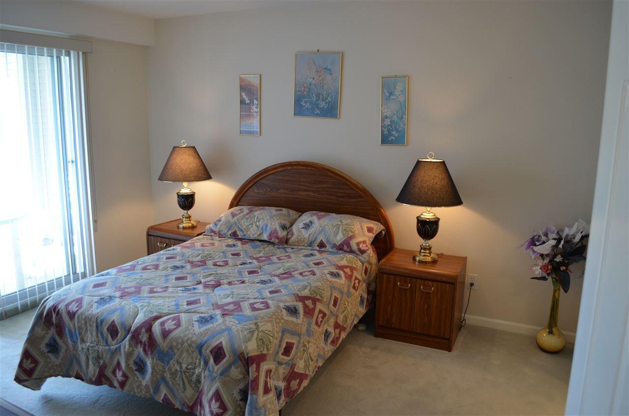 "Photo 6: Photos: 309 12155 191B Street in Pitt Meadows: Central Meadows Condo for sale in ""EDGE PARK MANOR"" : MLS®# R2331027"