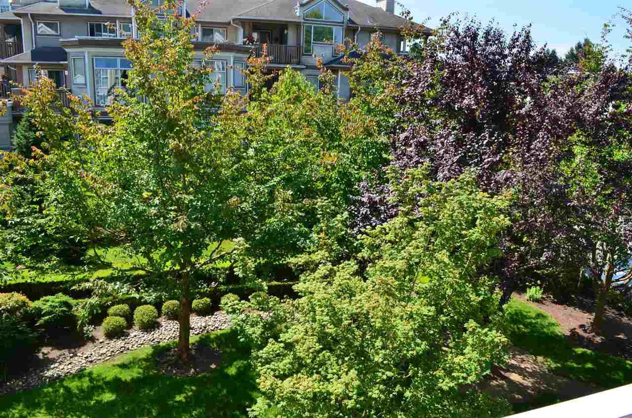 "Photo 13: Photos: 309 12155 191B Street in Pitt Meadows: Central Meadows Condo for sale in ""EDGE PARK MANOR"" : MLS®# R2331027"