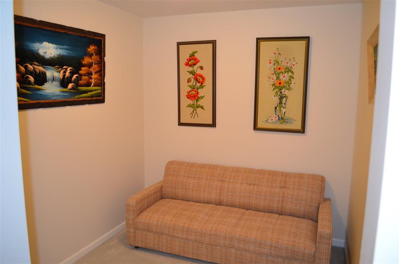 "Photo 11: Photos: 309 12155 191B Street in Pitt Meadows: Central Meadows Condo for sale in ""EDGE PARK MANOR"" : MLS®# R2331027"