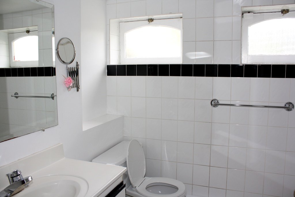 Photo 17: Photos: 796 E 13TH Avenue in Vancouver: Mount Pleasant VE House for sale (Vancouver East)  : MLS®# R2344961