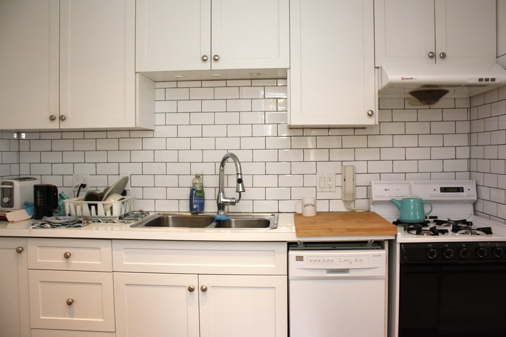 Photo 11: Photos: 796 E 13TH Avenue in Vancouver: Mount Pleasant VE House for sale (Vancouver East)  : MLS®# R2344961