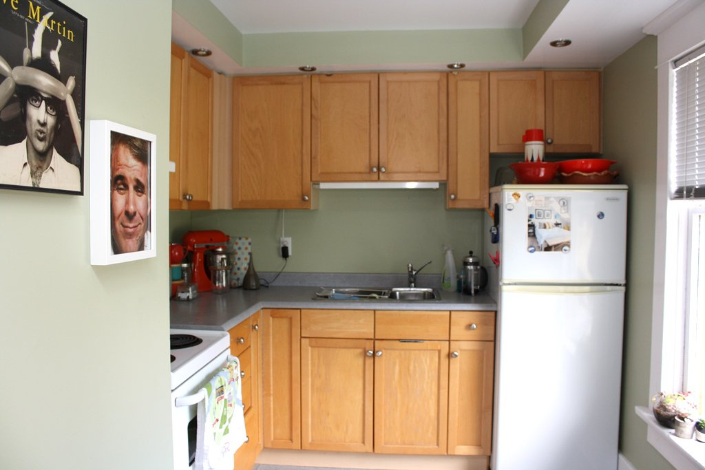 Photo 15: Photos: 796 E 13TH Avenue in Vancouver: Mount Pleasant VE House for sale (Vancouver East)  : MLS®# R2344961