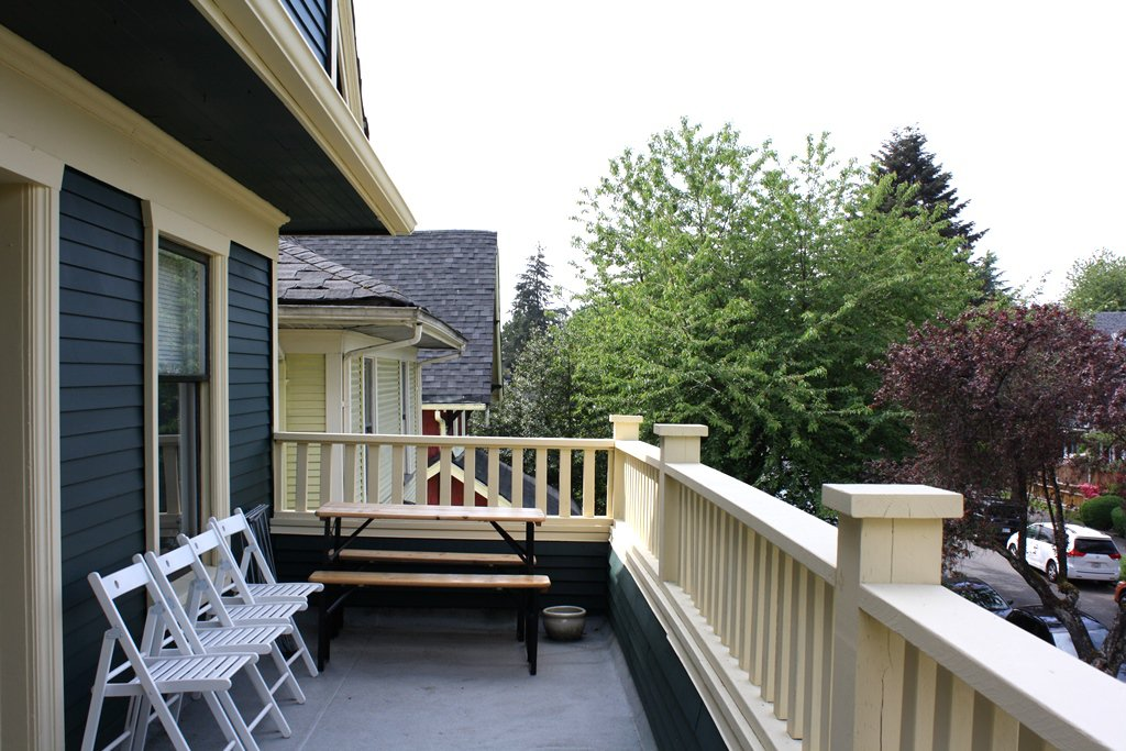 Photo 19: Photos: 796 E 13TH Avenue in Vancouver: Mount Pleasant VE House for sale (Vancouver East)  : MLS®# R2344961