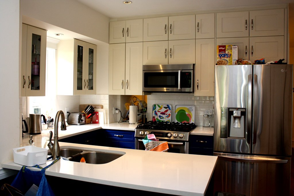 Photo 6: Photos: 796 E 13TH Avenue in Vancouver: Mount Pleasant VE House for sale (Vancouver East)  : MLS®# R2344961