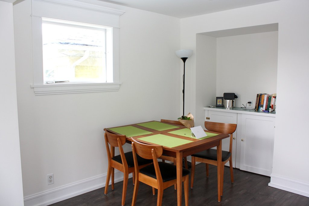 Photo 10: Photos: 796 E 13TH Avenue in Vancouver: Mount Pleasant VE House for sale (Vancouver East)  : MLS®# R2344961