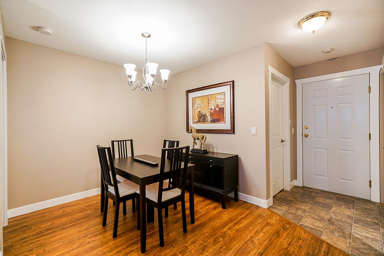 Photo 17: Photos: 210 7435 121A Street in Surrey: West Newton Condo for sale : MLS®# R2348531