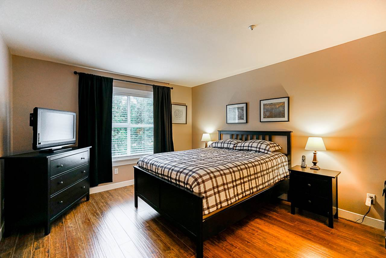 Photo 5: Photos: 210 7435 121A Street in Surrey: West Newton Condo for sale : MLS®# R2348531