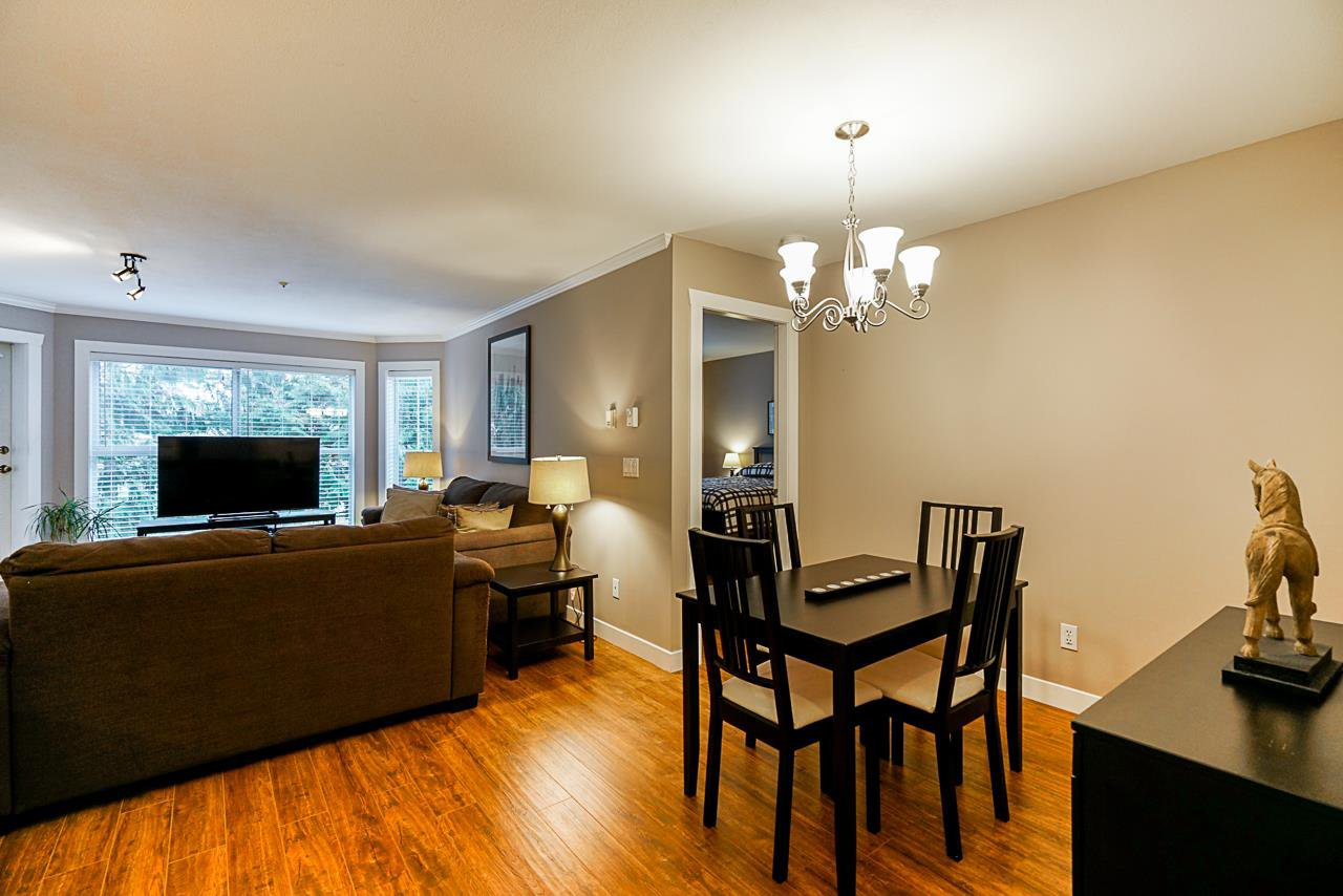 Photo 18: Photos: 210 7435 121A Street in Surrey: West Newton Condo for sale : MLS®# R2348531