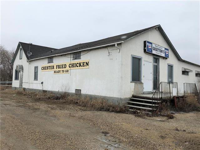 Main Photo: 96003 6 Highway in St Laurent: RM of St Laurent Residential for sale (R19)  : MLS®# 1907910