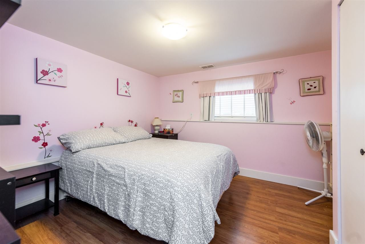 Photo 11: Photos: 1781 HOWARD Avenue in Burnaby: Parkcrest House for sale (Burnaby North)  : MLS®# R2386197