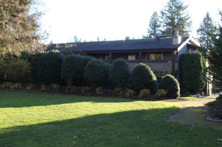"""Main Photo: 214 34909 OLD YALE Road in Abbotsford: Abbotsford East Townhouse for sale in """"The Gardens"""" : MLS®# R2521800"""