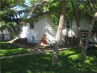 Main Photo: 56 Government Road: Prud'Homme Single Family Dwelling for sale (Saskatoon NE)  : MLS®# 404581