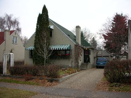 Main Photo: 11635 - 71 Street: House for sale (Bellevue)