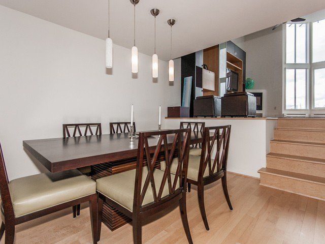Photo 10: Photos: 1153 W 7TH Avenue in Vancouver: Fairview VW Condo for sale (Vancouver West)  : MLS®# V979388