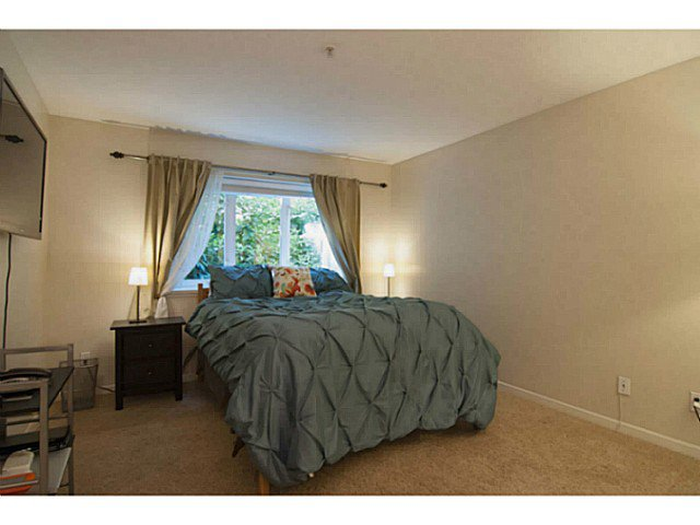 """Photo 12: Photos: 104 7139 18TH Avenue in Burnaby: Edmonds BE Condo for sale in """"CRYSTAL GATES"""" (Burnaby East)  : MLS®# V1065435"""