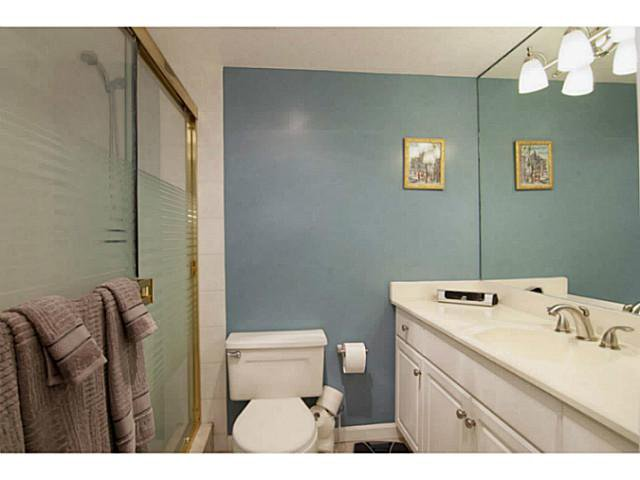 """Photo 14: Photos: 104 7139 18TH Avenue in Burnaby: Edmonds BE Condo for sale in """"CRYSTAL GATES"""" (Burnaby East)  : MLS®# V1065435"""