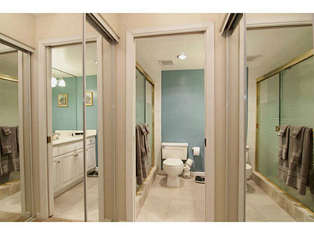 """Photo 13: Photos: 104 7139 18TH Avenue in Burnaby: Edmonds BE Condo for sale in """"CRYSTAL GATES"""" (Burnaby East)  : MLS®# V1065435"""