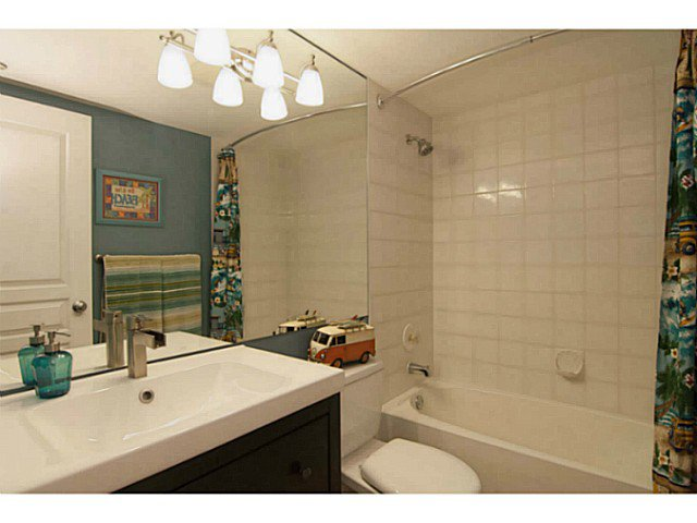 """Photo 16: Photos: 104 7139 18TH Avenue in Burnaby: Edmonds BE Condo for sale in """"CRYSTAL GATES"""" (Burnaby East)  : MLS®# V1065435"""