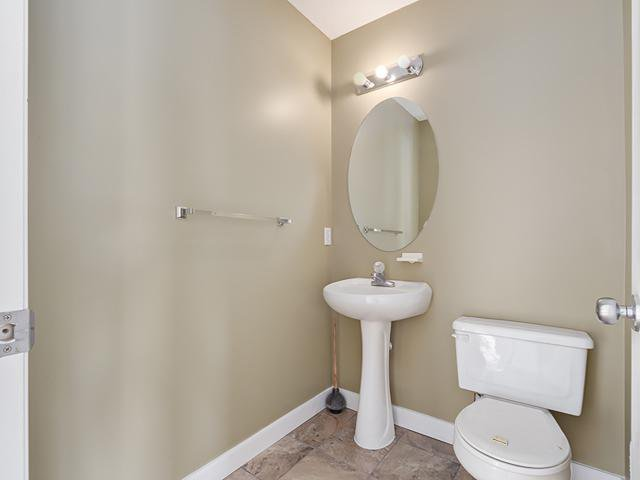 Photo 6: Photos: 13 EVERSTONE Avenue SW in Calgary: Evergreen Residential Detached Single Family for sale : MLS®# C3645157