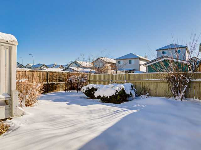 Photo 17: Photos: 13 EVERSTONE Avenue SW in Calgary: Evergreen Residential Detached Single Family for sale : MLS®# C3645157