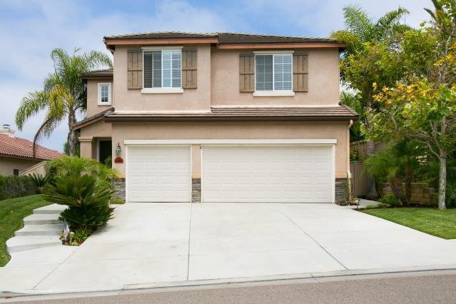 Photo 25: Photos: AVIARA House for sale : 5 bedrooms : 6484 Goldenbush Drive in Carlsbad
