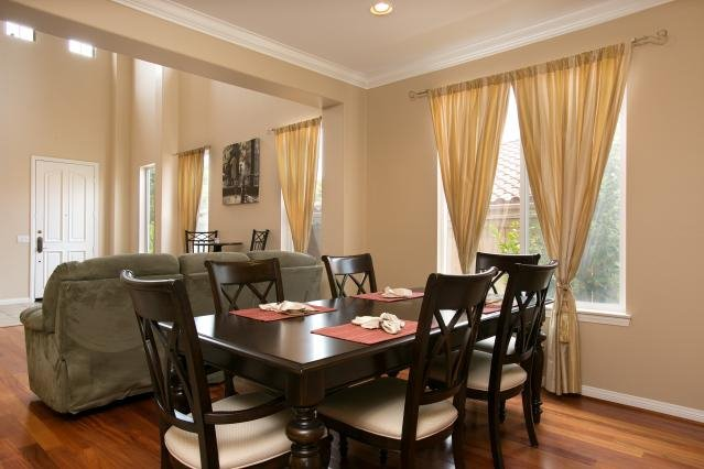 Photo 5: Photos: AVIARA House for sale : 5 bedrooms : 6484 Goldenbush Drive in Carlsbad