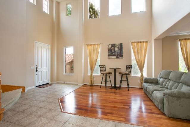 Photo 4: Photos: AVIARA House for sale : 5 bedrooms : 6484 Goldenbush Drive in Carlsbad