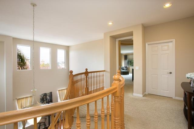 Photo 13: Photos: AVIARA House for sale : 5 bedrooms : 6484 Goldenbush Drive in Carlsbad