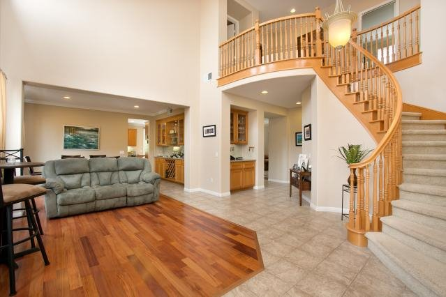 Photo 3: Photos: AVIARA House for sale : 5 bedrooms : 6484 Goldenbush Drive in Carlsbad