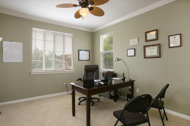 Photo 19: Photos: AVIARA House for sale : 5 bedrooms : 6484 Goldenbush Drive in Carlsbad