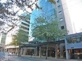 Main Photo: 404 938 HOWE Street in Vancouver: Downtown VW Commercial for lease (Vancouver West)  : MLS®# C8001611