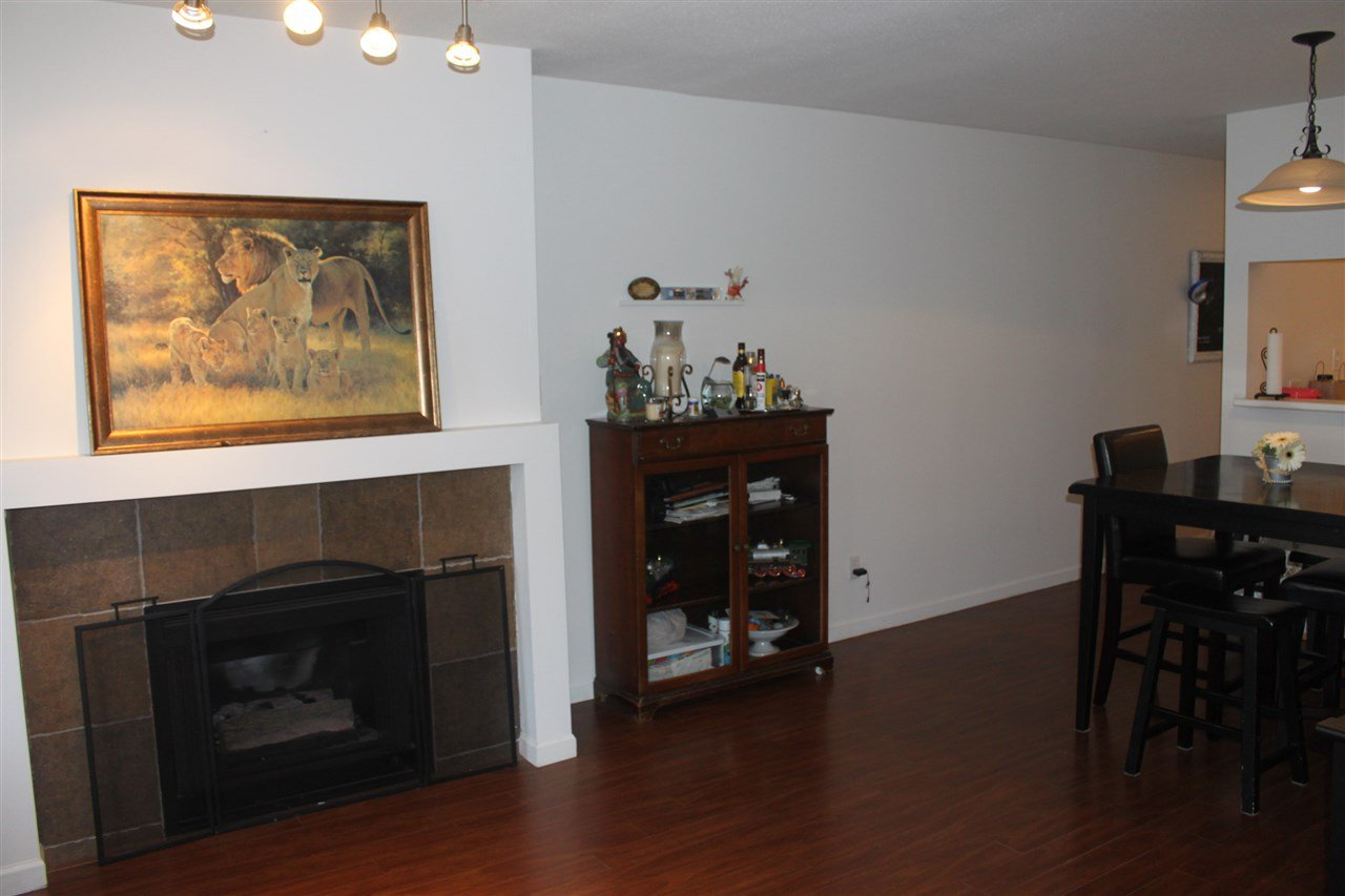 """Main Photo: 205 935 W 15TH Avenue in Vancouver: Fairview VW Condo for sale in """"THE EMPRESS"""" (Vancouver West)  : MLS®# R2009224"""