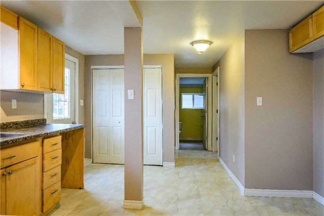 Photo 10: Photos: 7 John Street in Parry Sound: House (Bungalow) for sale : MLS®# X3391213
