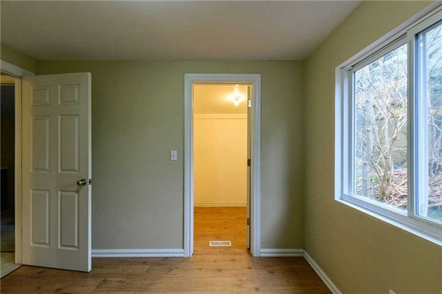 Photo 4: Photos: 7 John Street in Parry Sound: House (Bungalow) for sale : MLS®# X3391213