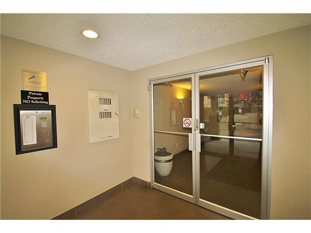 Photo 27: Photos: 4210 70 PANAMOUNT Drive NW in Calgary: Panorama Hills Condo for sale : MLS®# C4076260