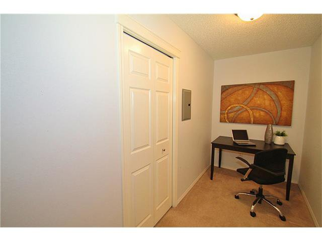Photo 23: Photos: 4210 70 PANAMOUNT Drive NW in Calgary: Panorama Hills Condo for sale : MLS®# C4076260