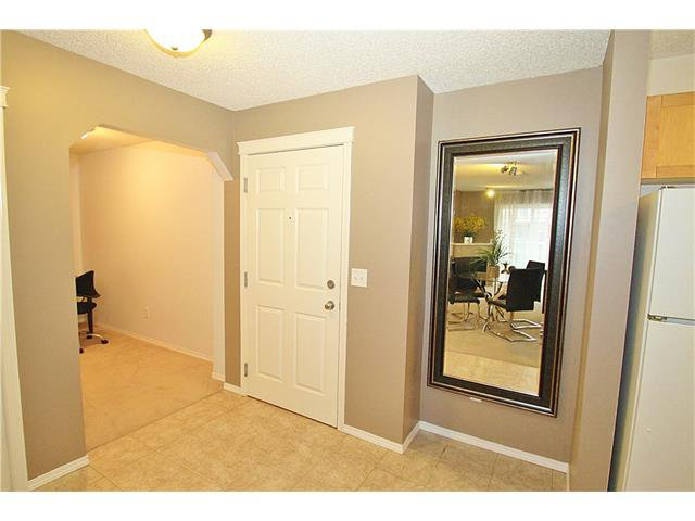 Photo 21: Photos: 4210 70 PANAMOUNT Drive NW in Calgary: Panorama Hills Condo for sale : MLS®# C4076260