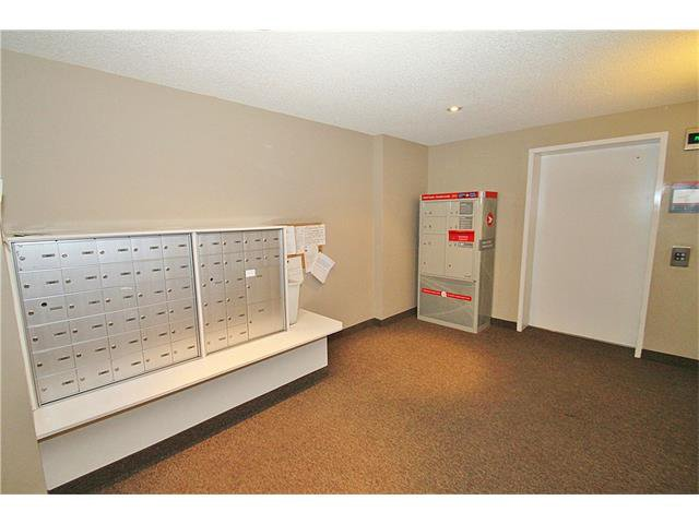Photo 28: Photos: 4210 70 PANAMOUNT Drive NW in Calgary: Panorama Hills Condo for sale : MLS®# C4076260