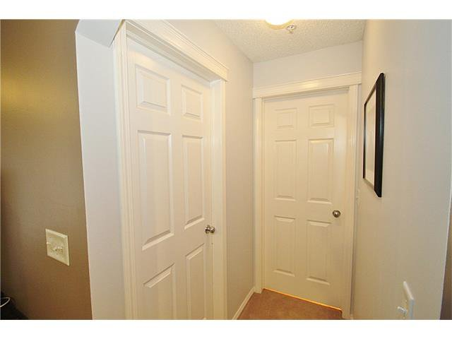 Photo 18: Photos: 4210 70 PANAMOUNT Drive NW in Calgary: Panorama Hills Condo for sale : MLS®# C4076260