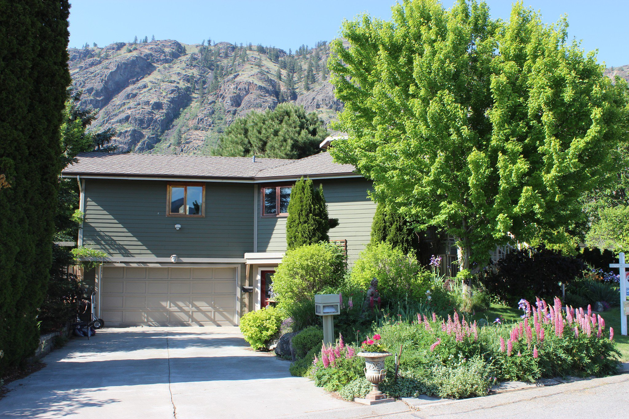Photo 26: Photos: 3656 Navatanee Drive in Kamloops: South Thompson House for sale : MLS®# 144799