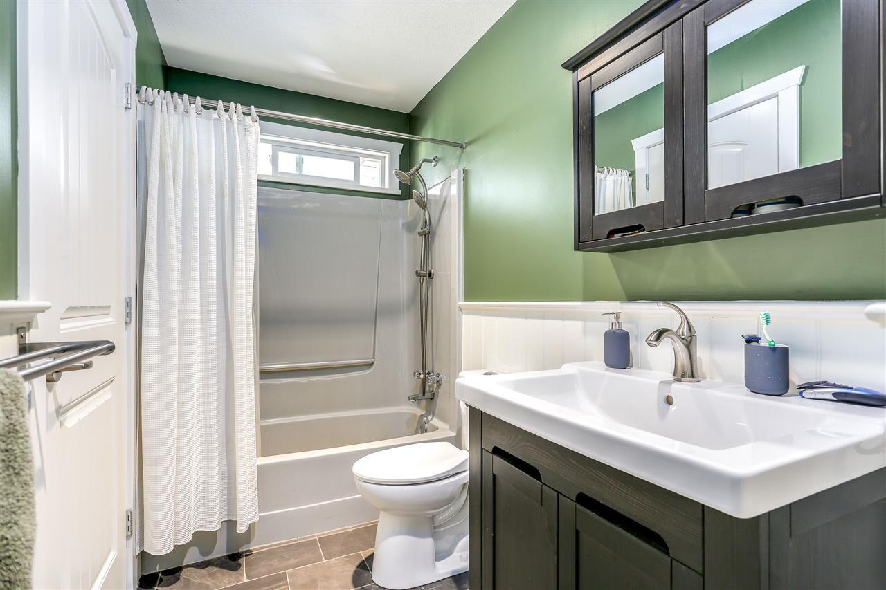 Photo 13: Photos: 11002 HAZELWOOD Street in Maple Ridge: Southwest Maple Ridge House for sale : MLS®# R2281905